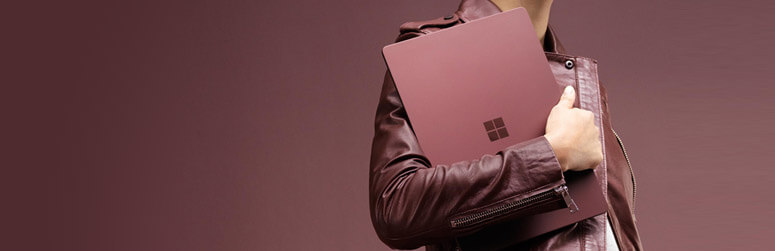 Novo Surface Laptop
